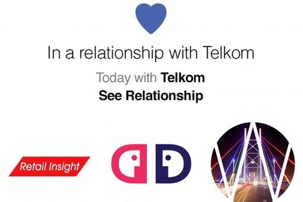 News: Telkom appoints Retail Insight