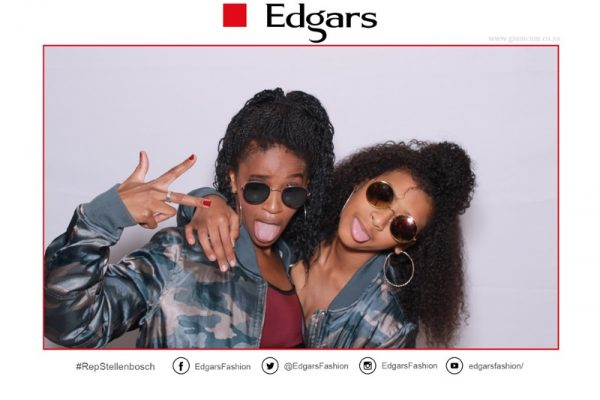 Edgars store opening –  Eikestad Mall
